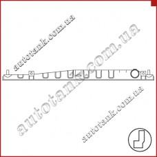 Бачок радіатора INFINITI Q45, M45